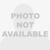 Candice Meisels