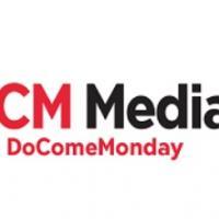 Job Media