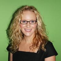 Joanna Stevens Kramer