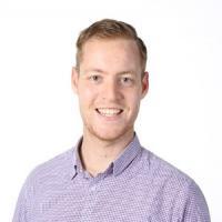 Elliott Richardson