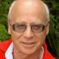 Bernard Grinberg