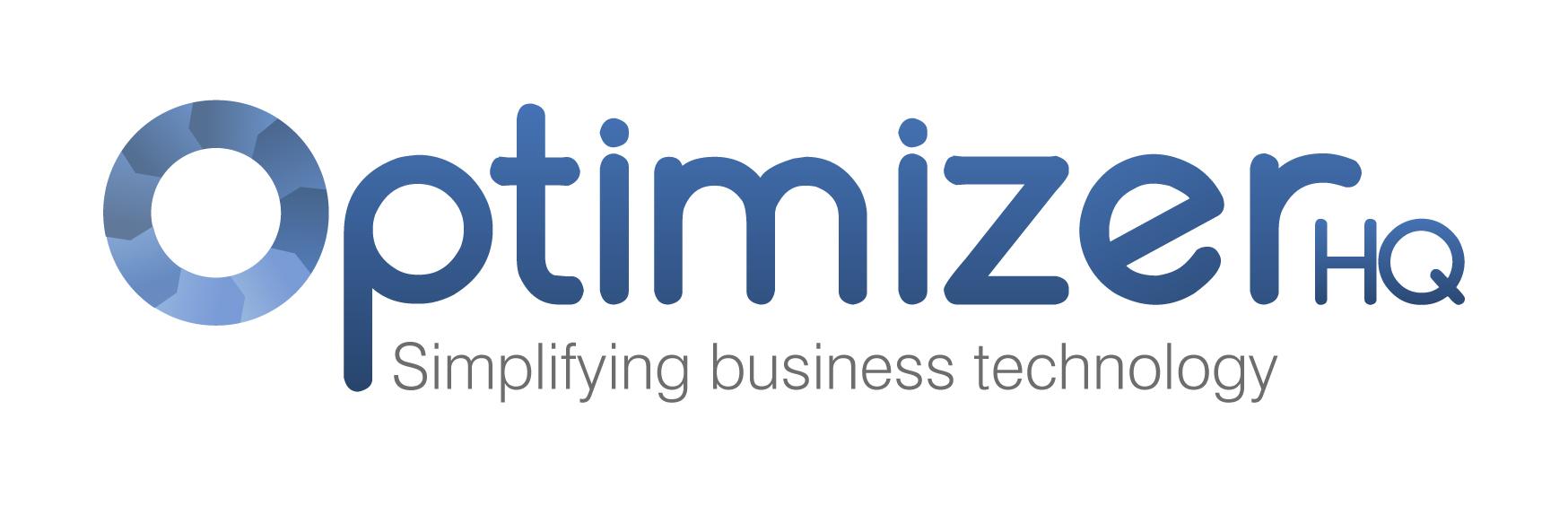 Optimizer International Group, Inc  rebrands its ip2Location