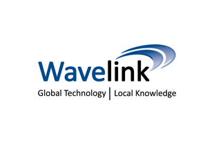 Wavelink signs distribution agreement with Lightspeed Systems