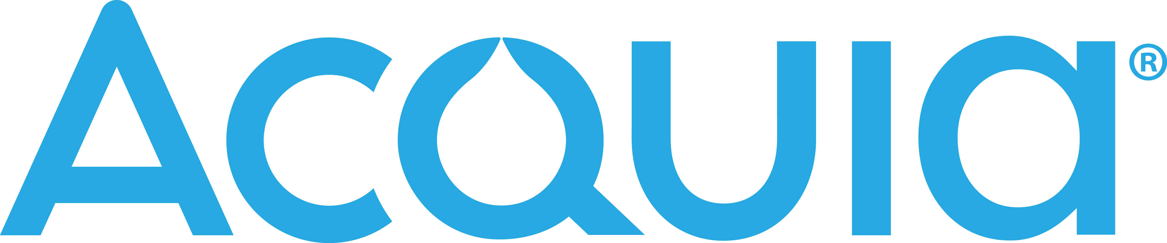 Acquia Unveils Free On Demand Drupal 8 Training With Launch Of