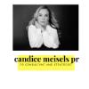 Candice Meisels PR