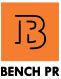 Bench PR