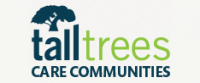 Tall Trees Care Communities