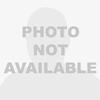 Recognition PR