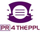 PR 4 THE PPL