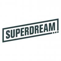 Superdream Creative Australia