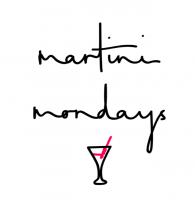 Martini Mondays