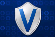 eVestigator Cyber IT & Forensic Expert Witness Services