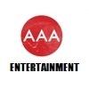 AAA Entertainment
