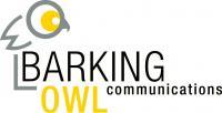 Barking Owl Communications