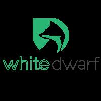 White Dwarf Media Pvt Ltd