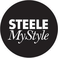 STEELEMyStyle