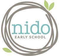 Nido Early School