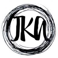 JKA Public Relations Media
