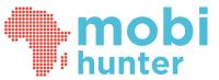 The Mobi Hunter