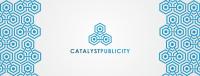 Catalyst Publicity & Promotion Group LLC