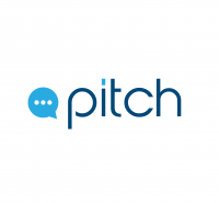 Pitch Public Relations