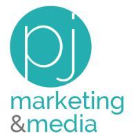 PJ Marketing & Media