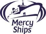 Mercy Ships Australia