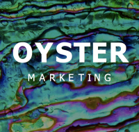 OYSTER Marketing