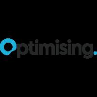 Optimising