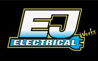 EJ Electrical Works