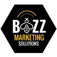 Buzz Marketing Solutions