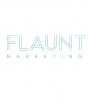 Flaunt Marketing