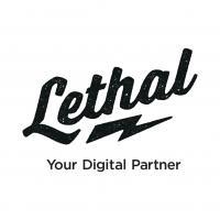 Lethal Pty Ltd