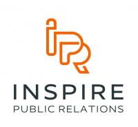 Inspire Public Relations Pty Ltd