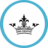 King Creative Media