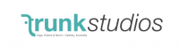 Trunk Studios