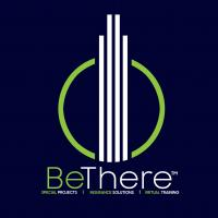 BeThere™ Group