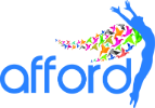 Afford (the Australian Foundation for Disability)