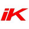 iKapture Marketing & PR