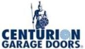 Centurion Garage Doors