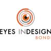 Eyes InDesign Bondi Smart Vision Optometry