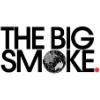 The Big Smoke Media